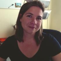 Sarah Robins, PhD. Associate Professor of Philosophy, University of Kansas