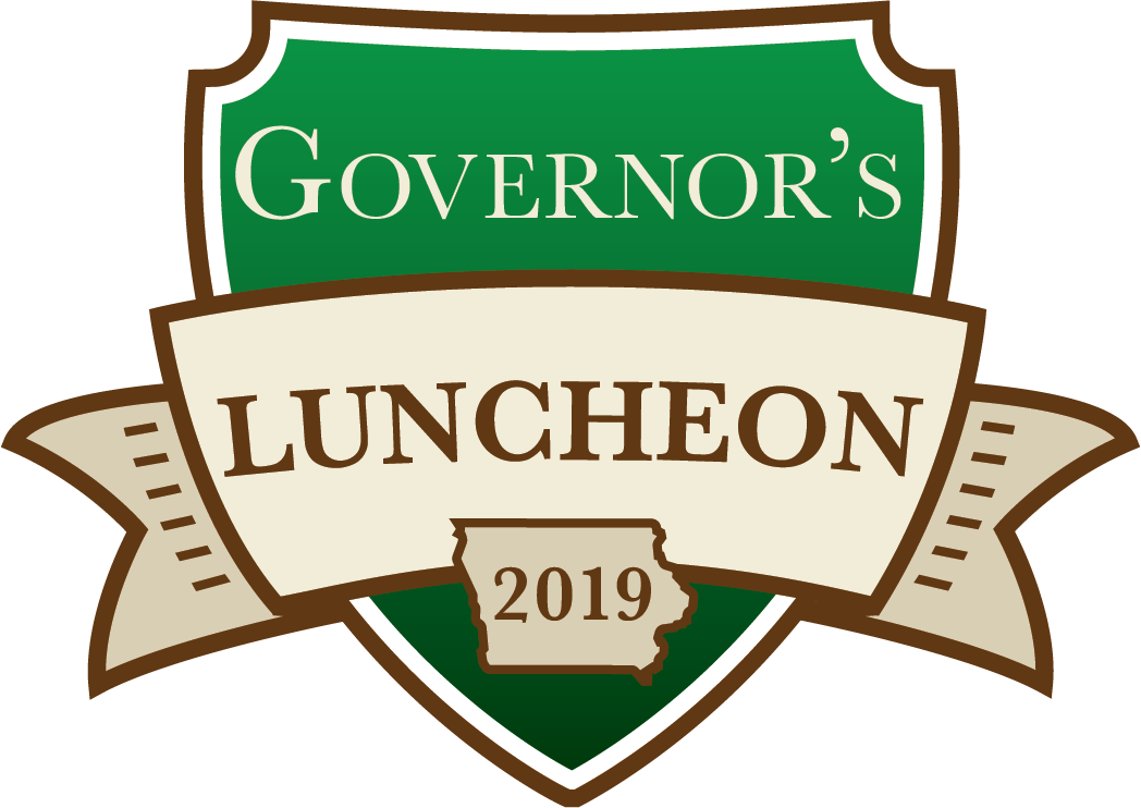 GovernorsLuncheon2019Logo.png