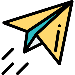 paper-plane (1).png