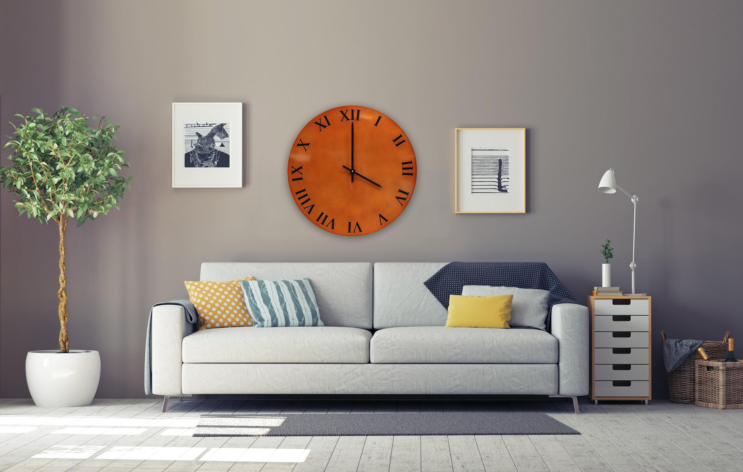 LivingRoomClock_Small_Copper.jpg