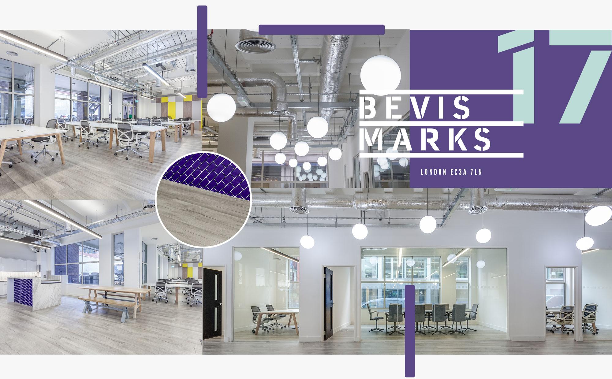 Overview_block_Bevis-Marks.jpg