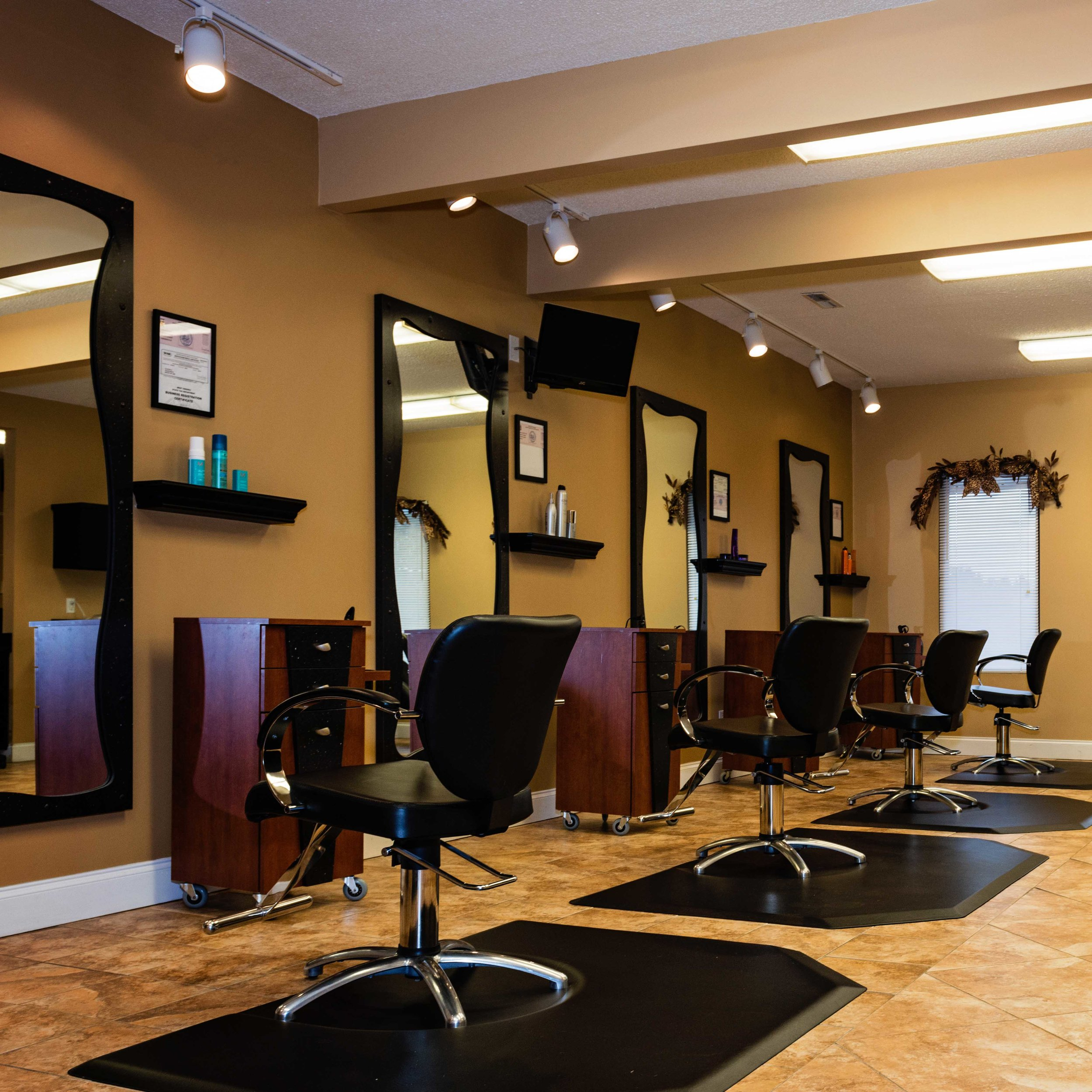 Salon-5abSquare.jpg