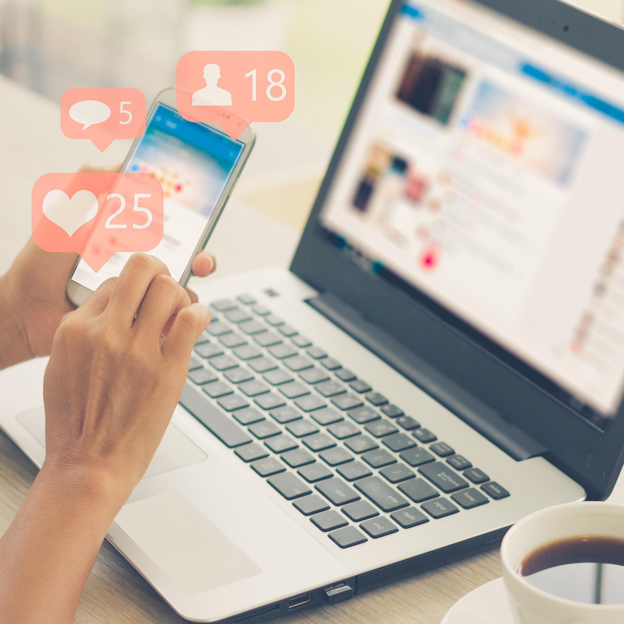 S9-Consulting_Social-Media-Posts.jpg