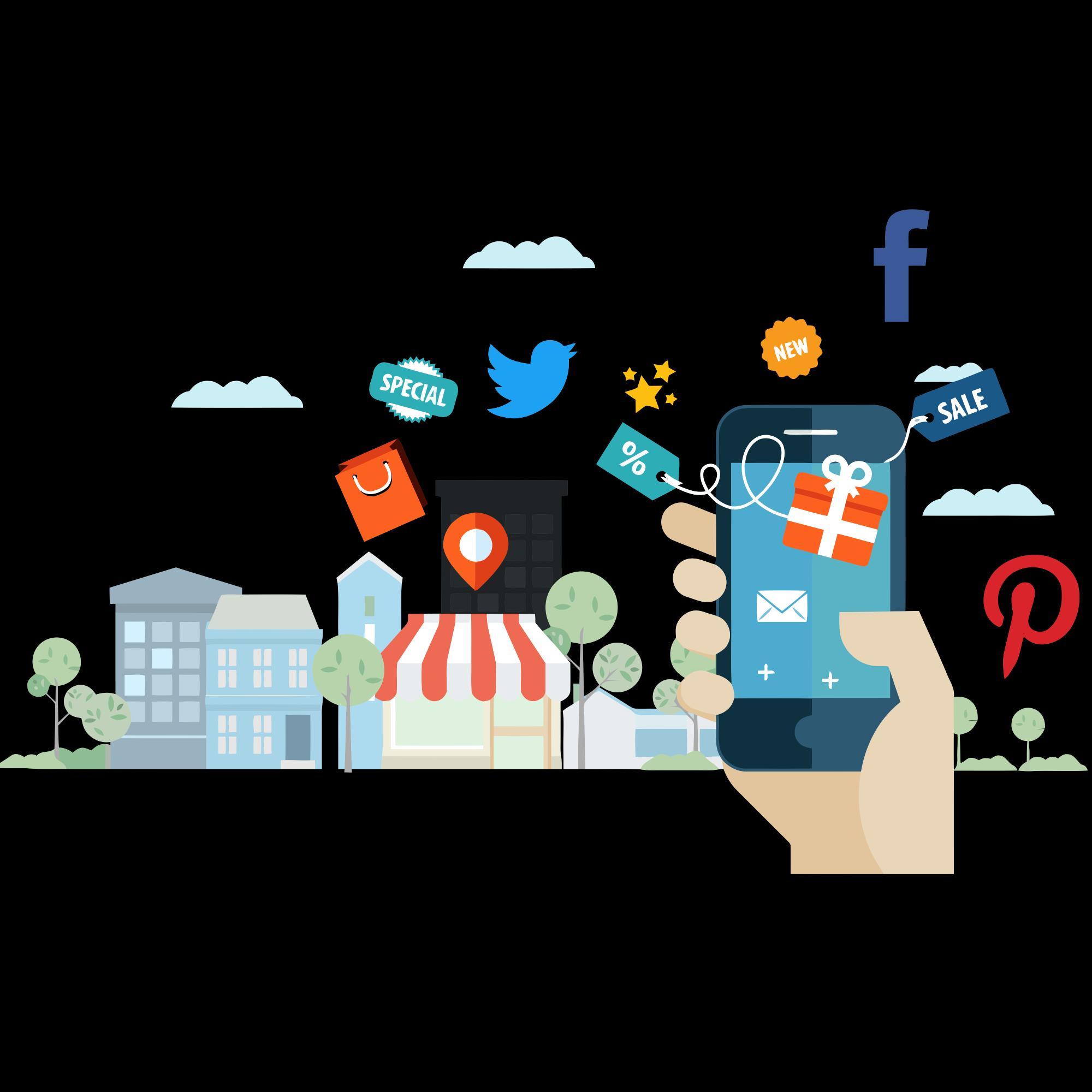 S9-Consulting_Social-Media-Marketing.jpg