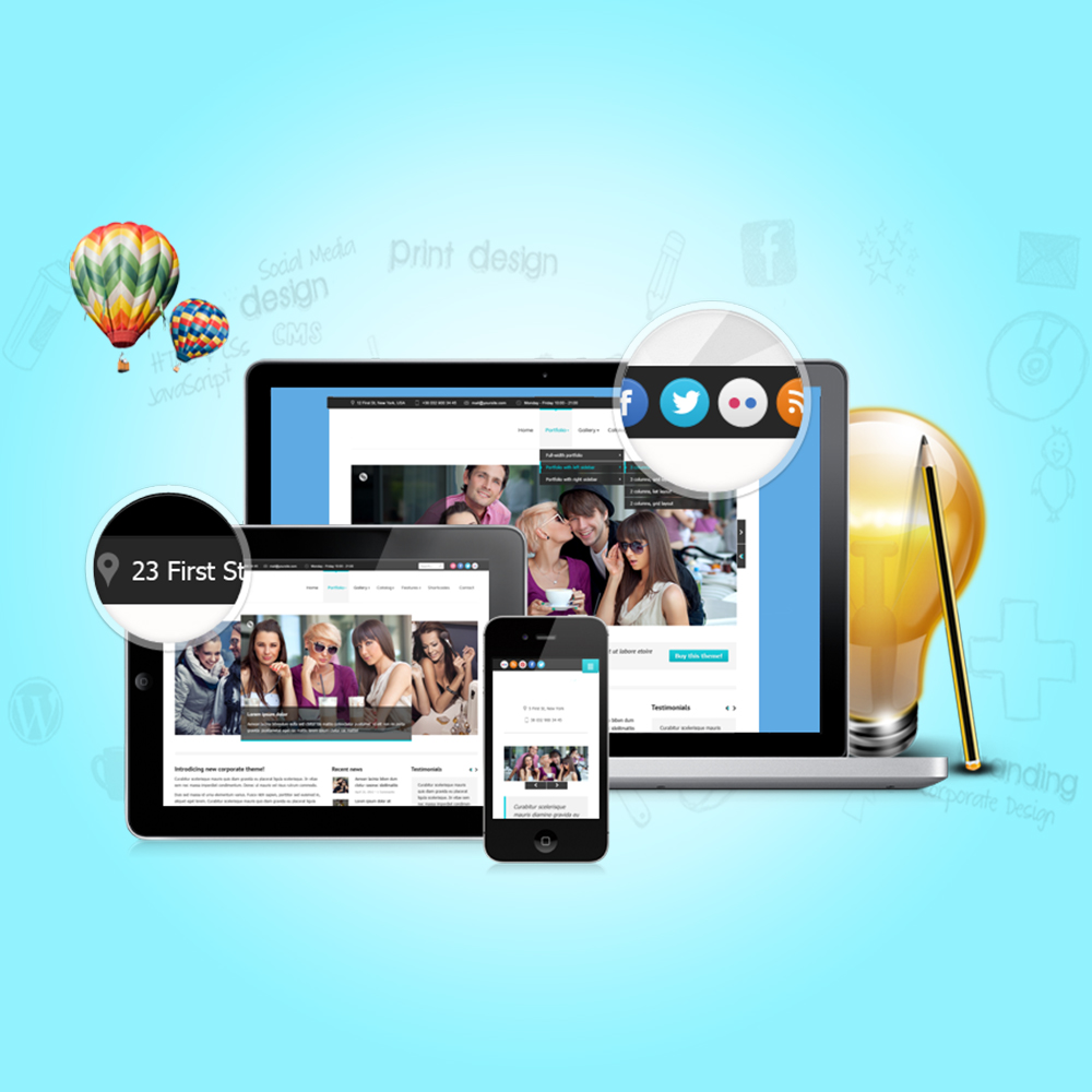 S9_Consulting-Landing-Pages.jpg