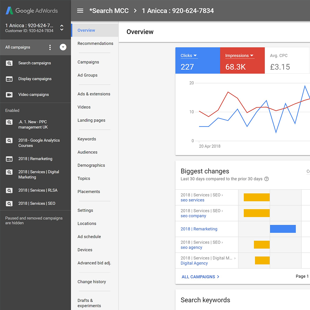 S9_Consulting-Google-Adwords.jpg