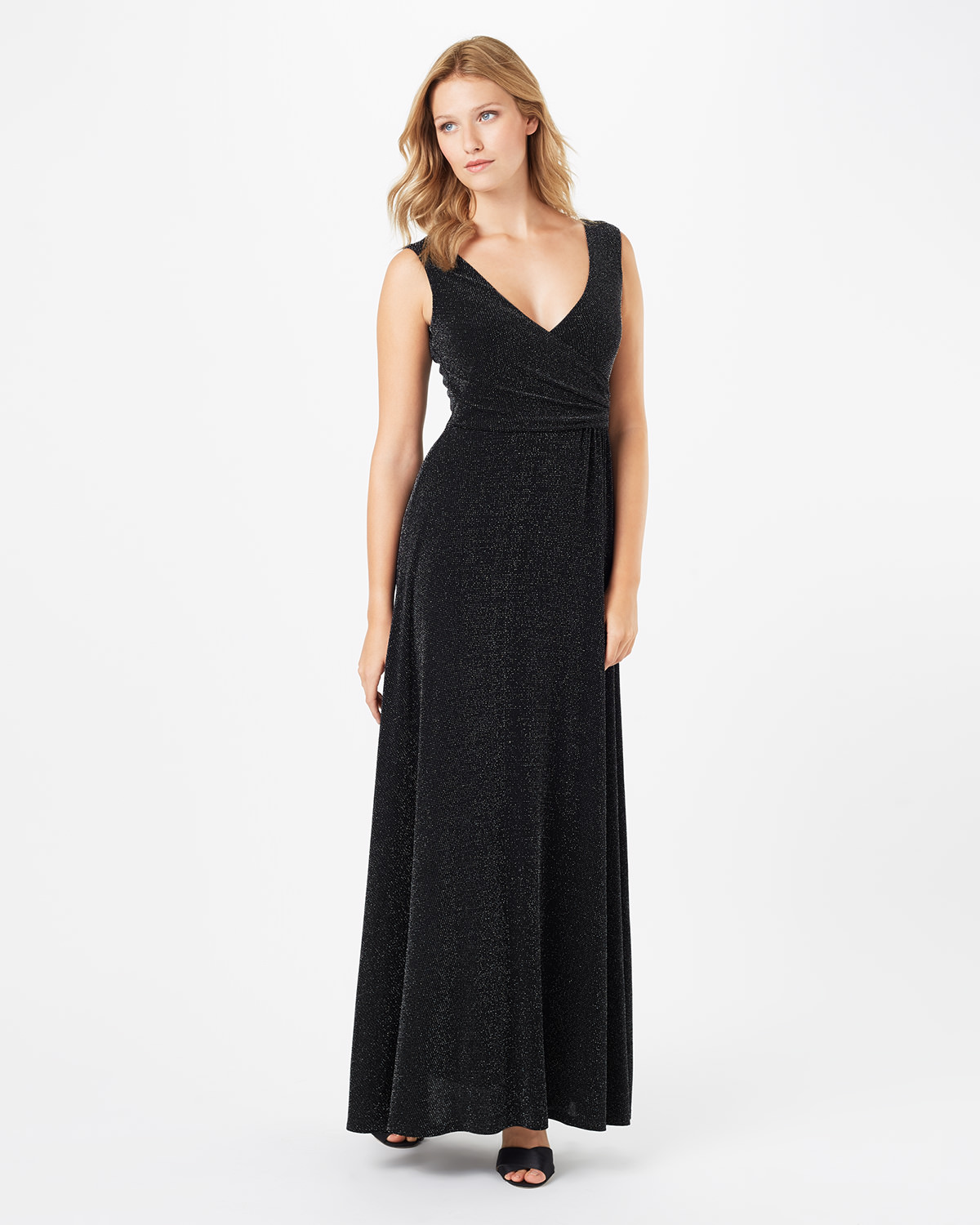 BEULAH SPARKLE FULL LENGTH DRESS.jpg
