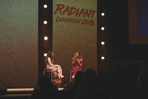 radiant luncheon 2018 (88).jpg