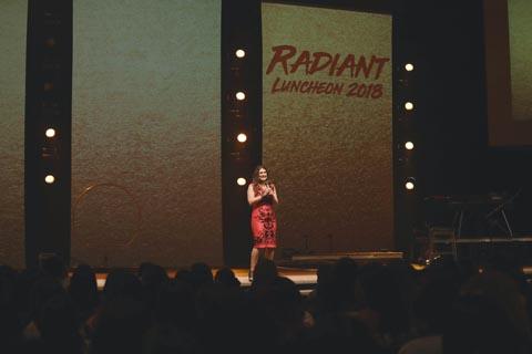 radiant luncheon 2018 (98).jpg