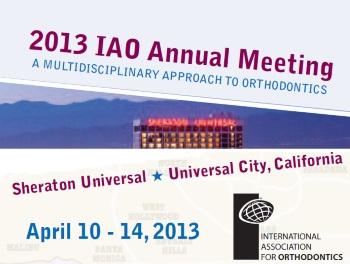 2013 IAO Annual Meeting_cover graphic_small.jpg