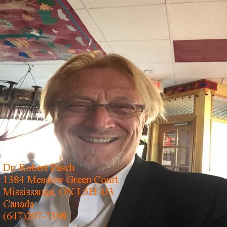 Dr. Robert Pasch Pic 2.jpg