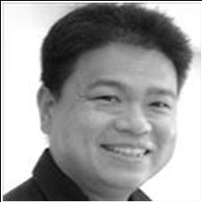 """Dr. Kenneth Lee: IAO Master Senior Instructor   """"The A-z of Orthodontics in a General Dental Practice for 2013 and Beyond""""   Codes: 102; Treatment Planning  CE Hours: 3.25  Release Date: 12/8/2017  Expiration Date: 12/8/2020  Click the image to learn more about Dr. Kenneth Lee"""