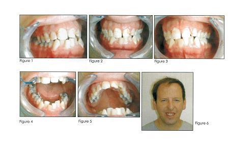 Dr. Hughes 1-6.jpg