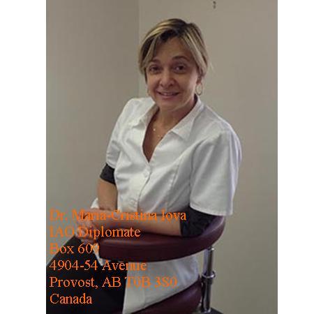 Dr. Maria-Cristina Iova Pic.jpg