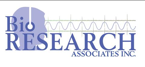 Bio ReSearch.jpg