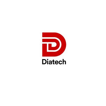 Diatech.png