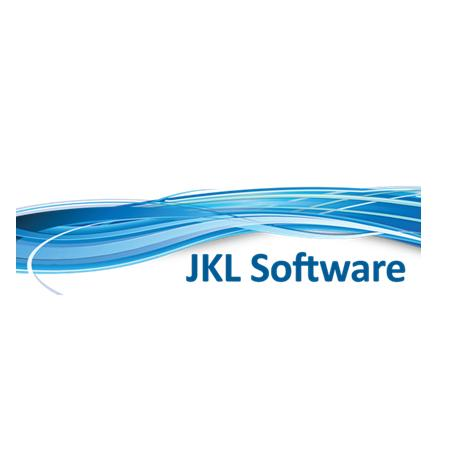 JKL Software.jpg