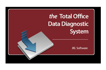 TODDS: Total Office Data Diagnostic System - JKL Software's flagship product, TODDS, is the perfect partner to handle your orthodontic, TMD, and sleep apnea patients. And, as an IAO member, enjoy this exclusive discount on the most comprehensive program to handle your patient's data.TODDS, the Total Office Data Diagnostic System, helps you organize patient data efficiently, saving time and effort. TODDS assists you in analyzing your data, automates medical necessity reports, and improves office performance with less work.