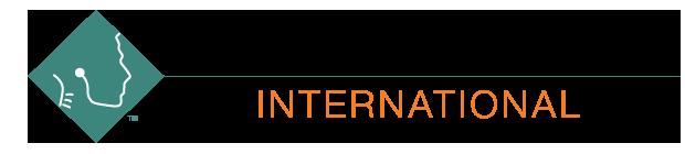 TMJSleepTherapyCentresInternational1.png