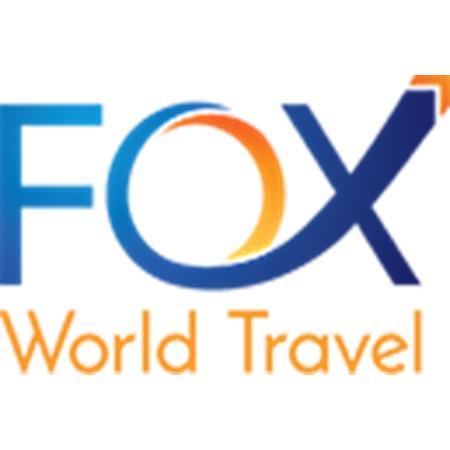Fox World Travel Logo.jpg