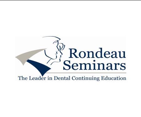 Rondeau Seminars.jpg