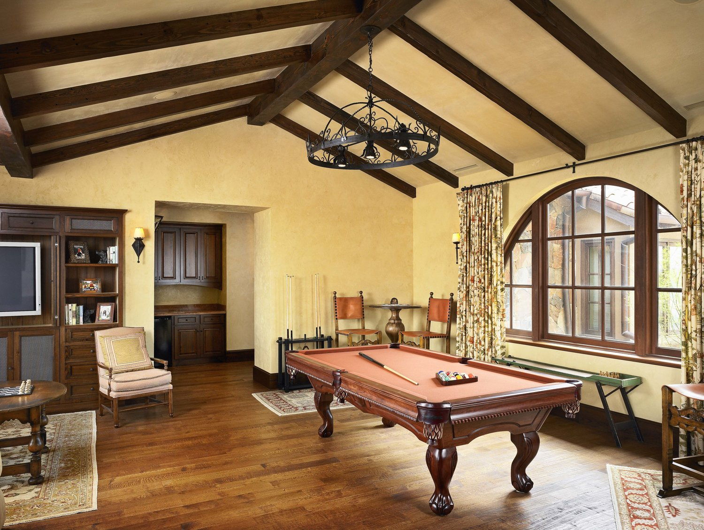 billiard.jpg