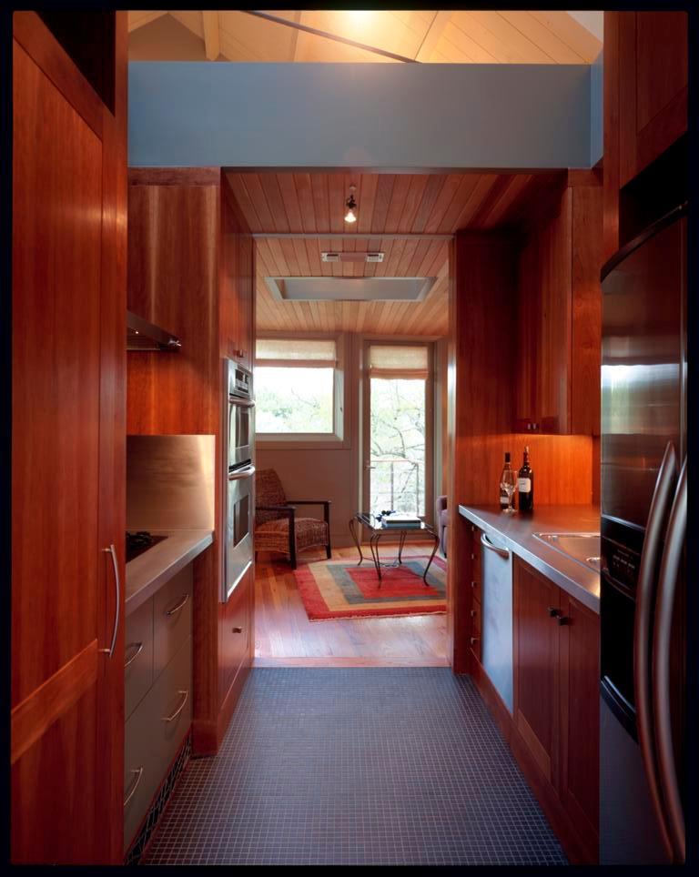 Guest+House+Kitchen.jpg