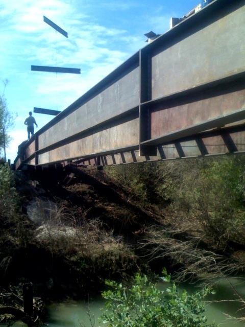 COTULLA.BRIDGE+(5).jpg