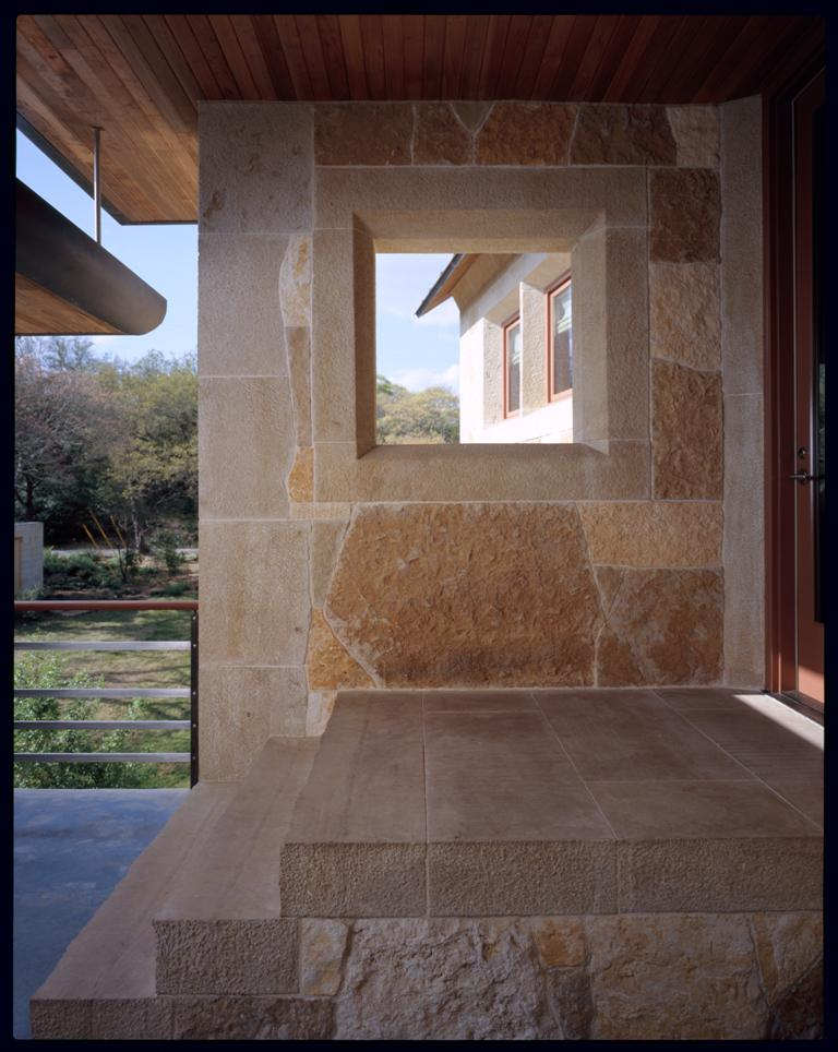 Textured Surround & Steps.jpg