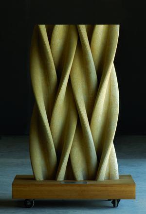 curves.dolley01+(2).jpg