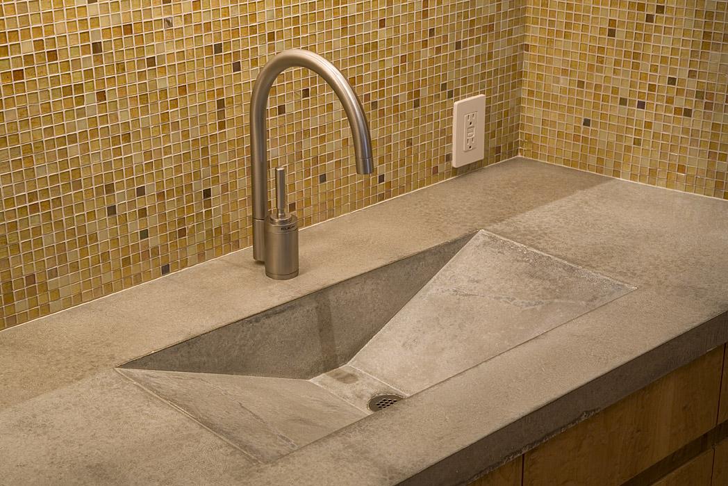 Sink+1.jpg