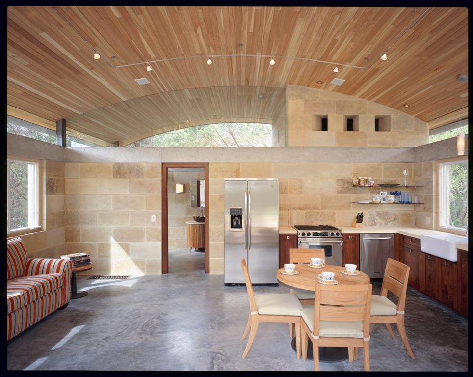 41 Pool House 8.jpg