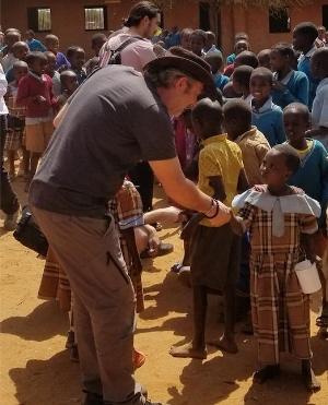 Nigel kids Africa.jpg
