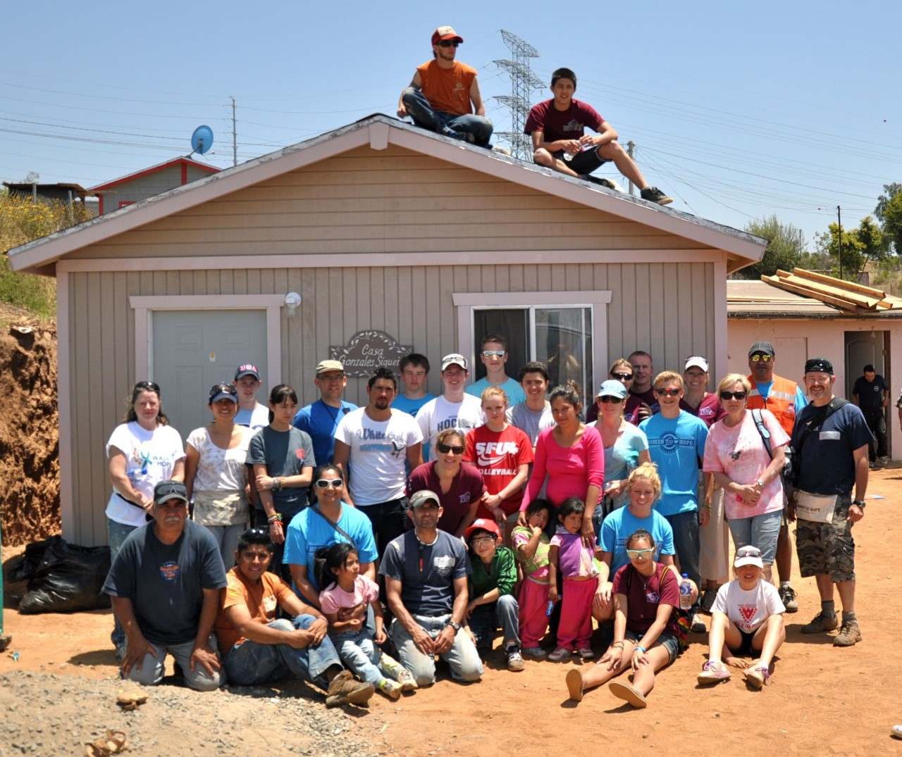 thumbnail_Homes of Hope group.jpg