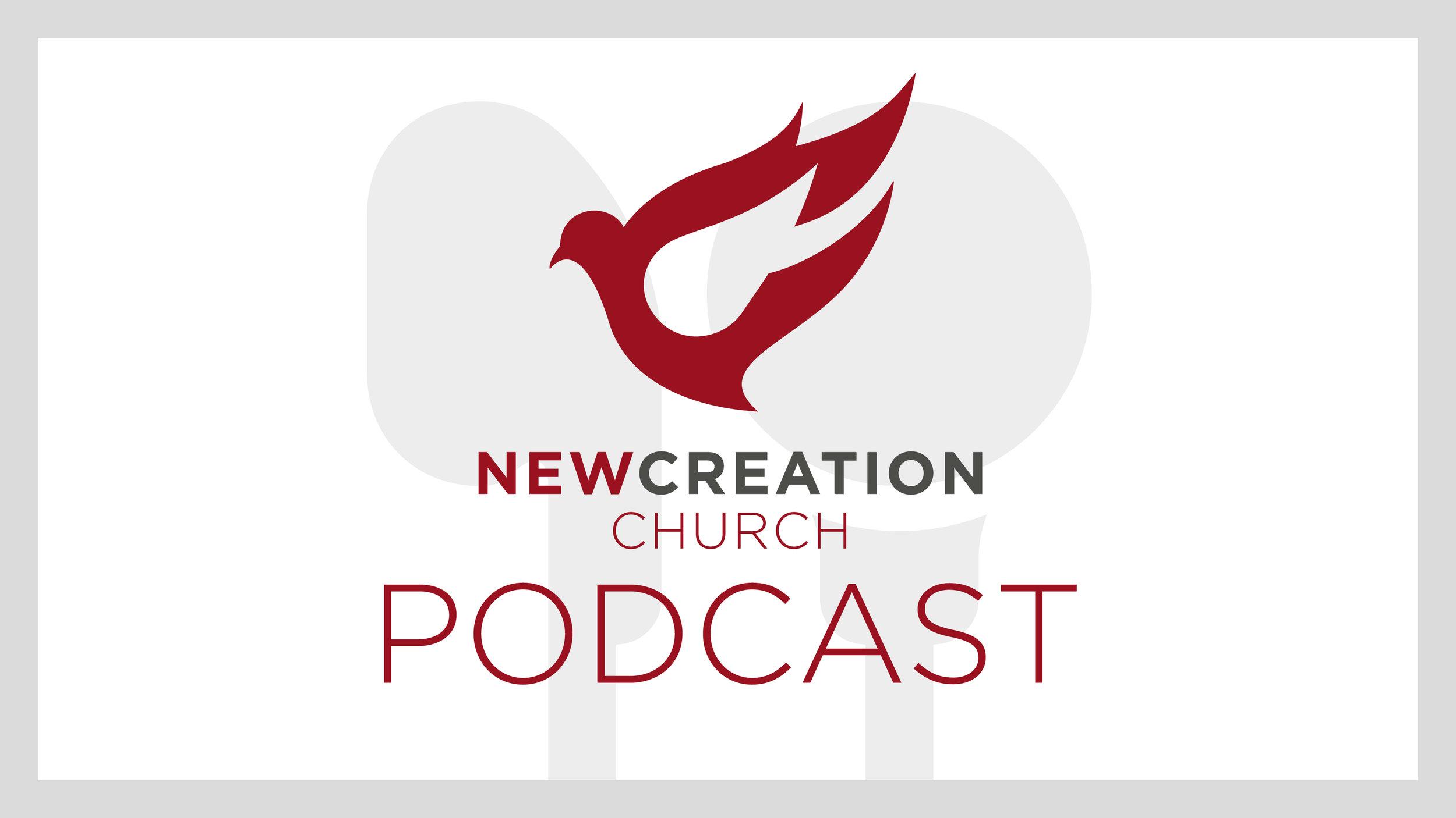 nccpodcast_widescreen-10.jpg