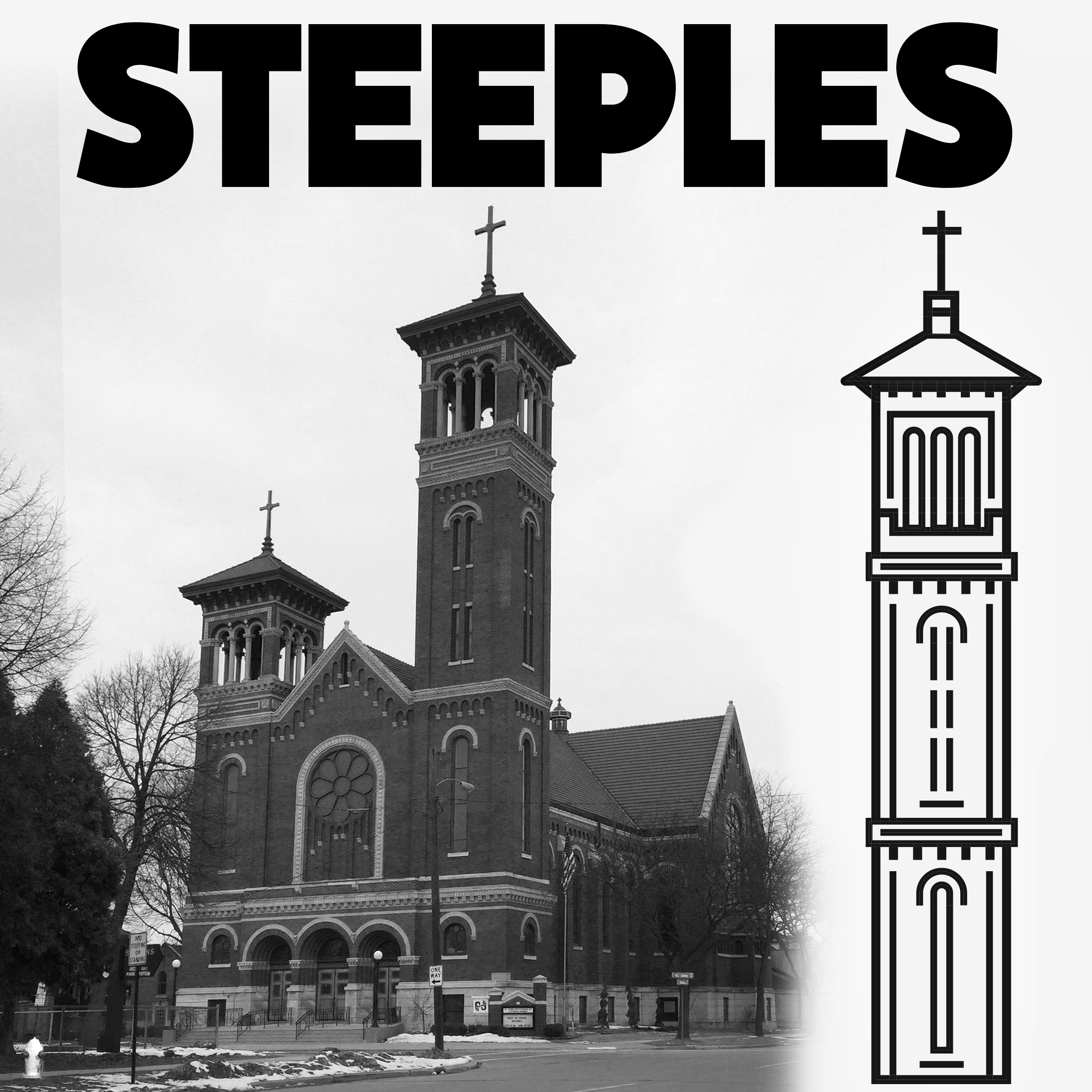 Steeple_icon-ref_post.png