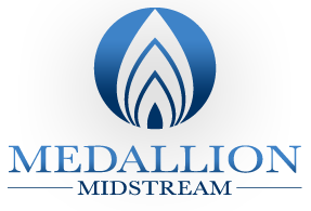 medallion-midstream.png