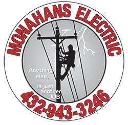 Monahans-Original-Logo.png