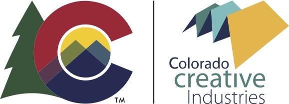 Colorado Creative Industries.jpg