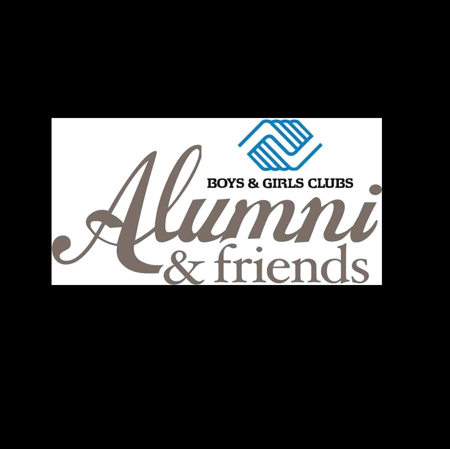 alumni friends transparent.png