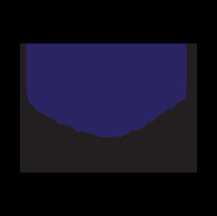 brad bradshaw logo.png
