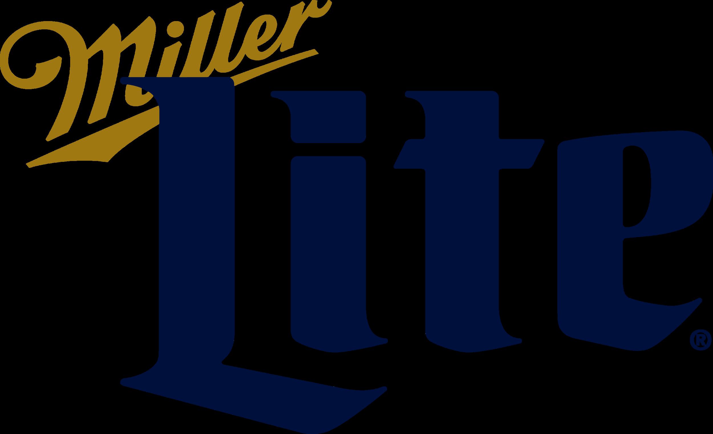 miller_lite_logo_01.png