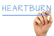 heartburn image.png