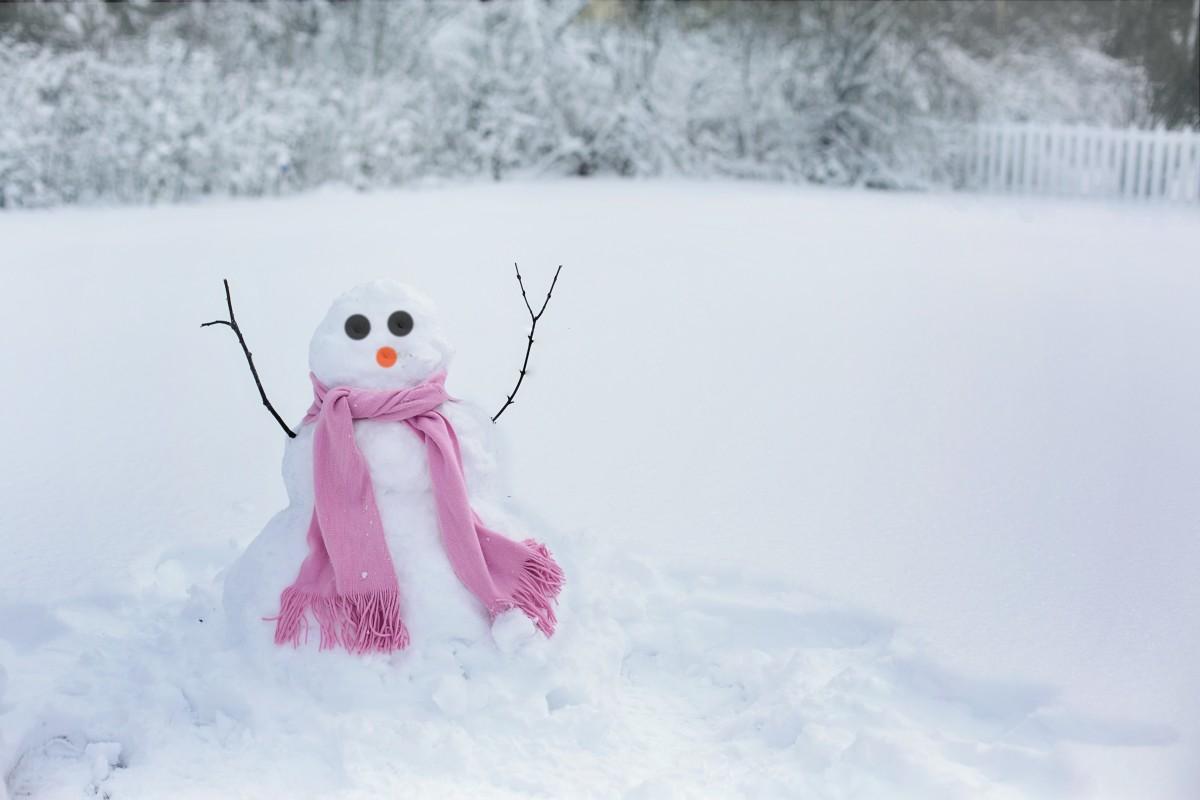 snow_woman_snowman_snow_winter_cold_fun_woman_outdoors-648821.jpg!d.jpg