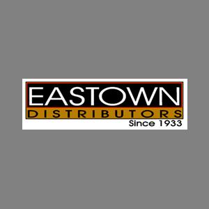 Eastown Distributors