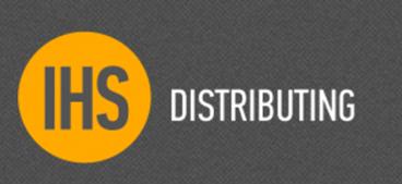 IHS Distributing