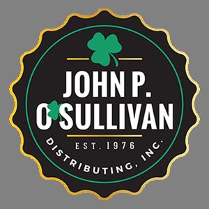 John P. O'Sullivan