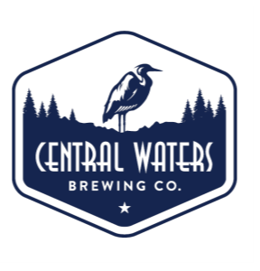 Central Waters.png
