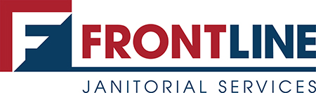 Frontline_Janitorial_logo.jpeg