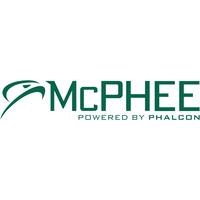 mcphee.png